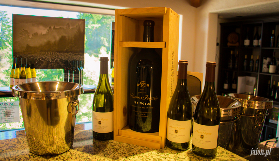 ameryka_usa_blog_kalifornia_wino_thomas_fogarty_winery-58