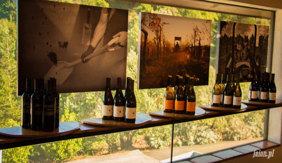 ameryka_usa_blog_kalifornia_wino_thomas_fogarty_winery-64