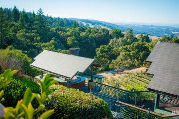ameryka_usa_blog_kalifornia_wino_thomas_fogarty_winery-75