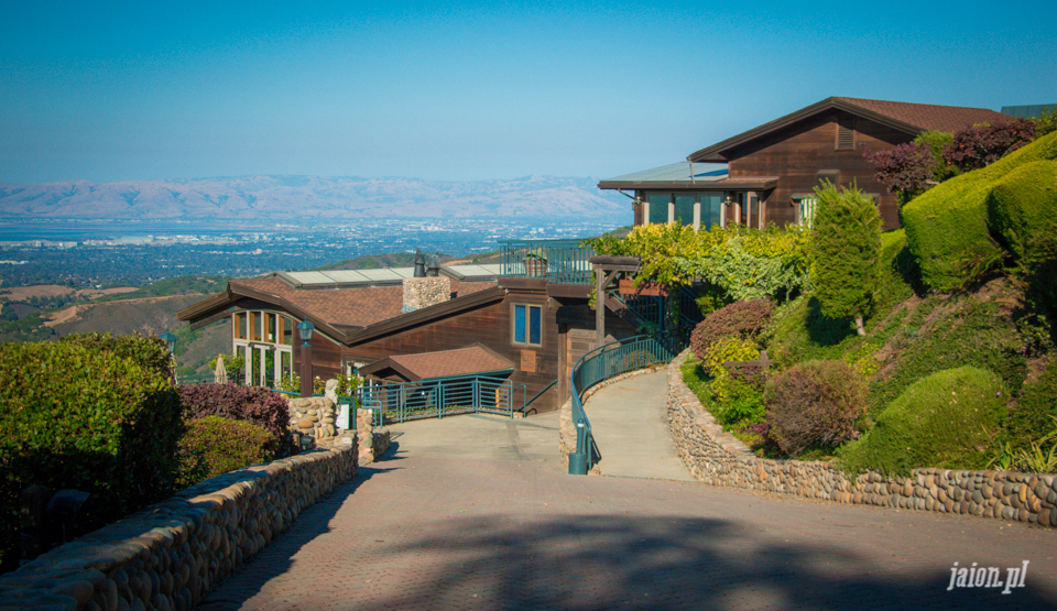ameryka_usa_blog_kalifornia_wino_thomas_fogarty_winery-76