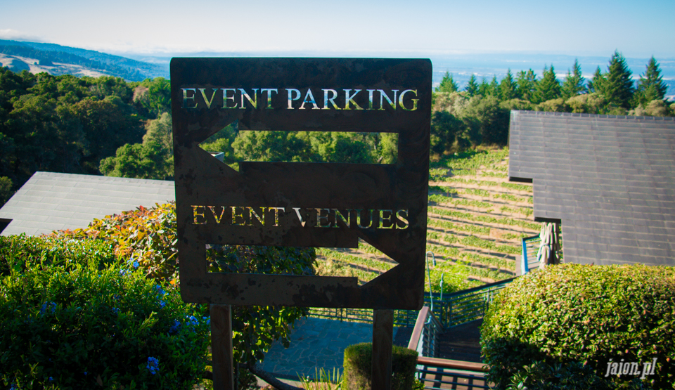 ameryka_usa_blog_kalifornia_wino_thomas_fogarty_winery-77