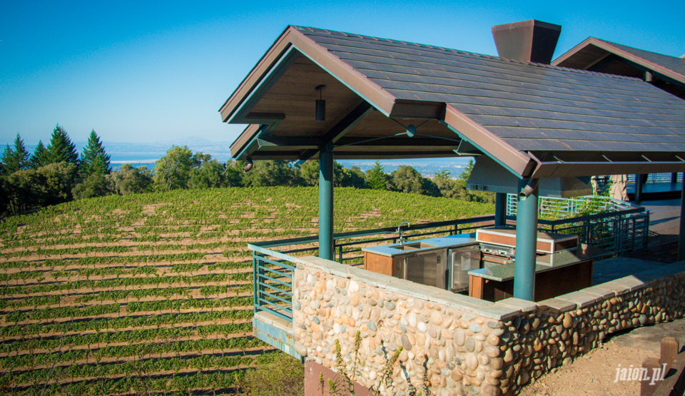 ameryka_usa_blog_kalifornia_wino_thomas_fogarty_winery-79