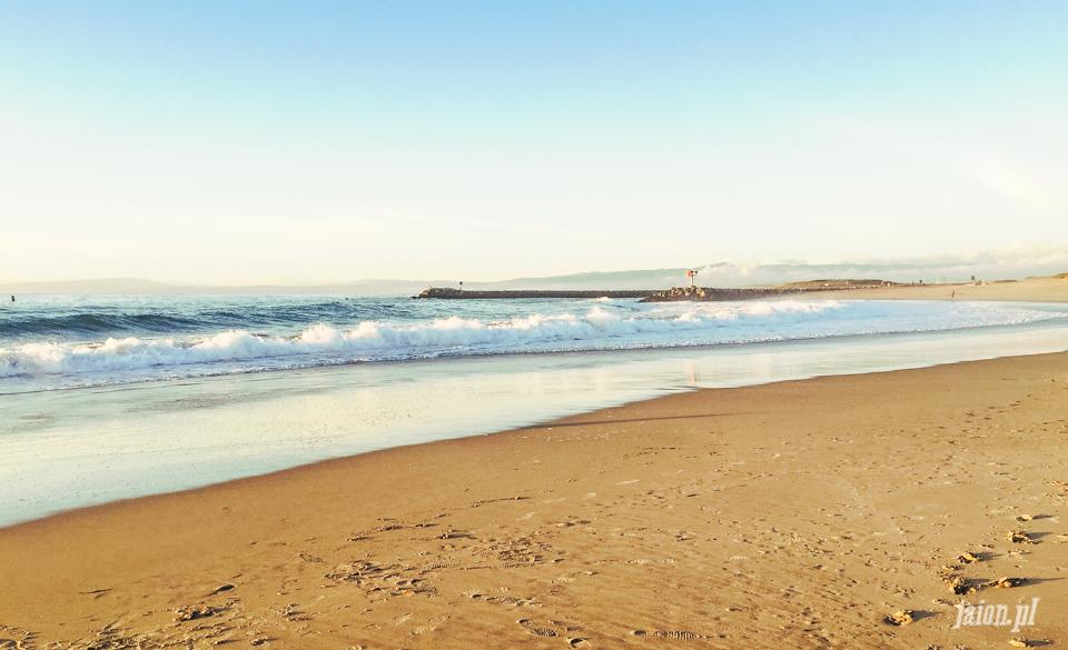 ameryka_usa_blog_lady_washington_rejs_statkiem_monterey_kalifornia-44