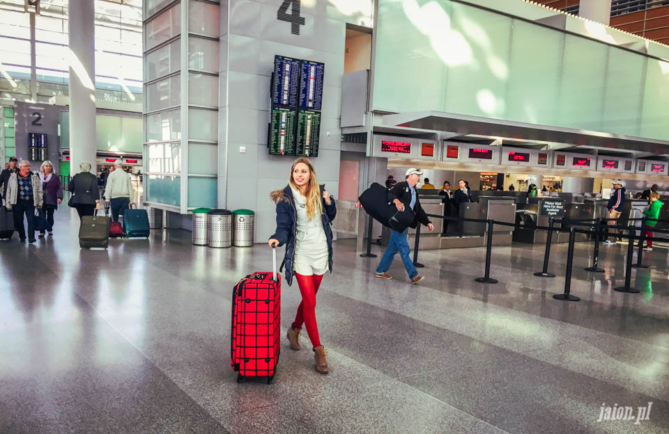 ameryka_kalifornia_san francisco_lotnisko_sfo_blog-104