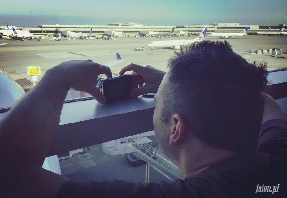 ameryka_kalifornia_san_francisco_lotnisko_sfo_blog-100