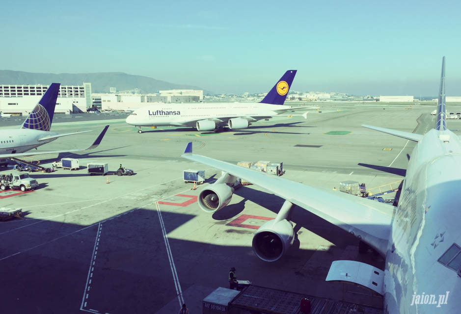 ameryka_kalifornia_san_francisco_lotnisko_sfo_blog-2