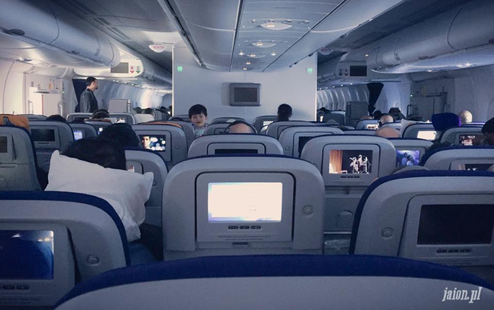 ameryka_kalifornia_san_francisco_usa_lotnisko_samolot_lot_lufthansa_air_bus_A-380-10