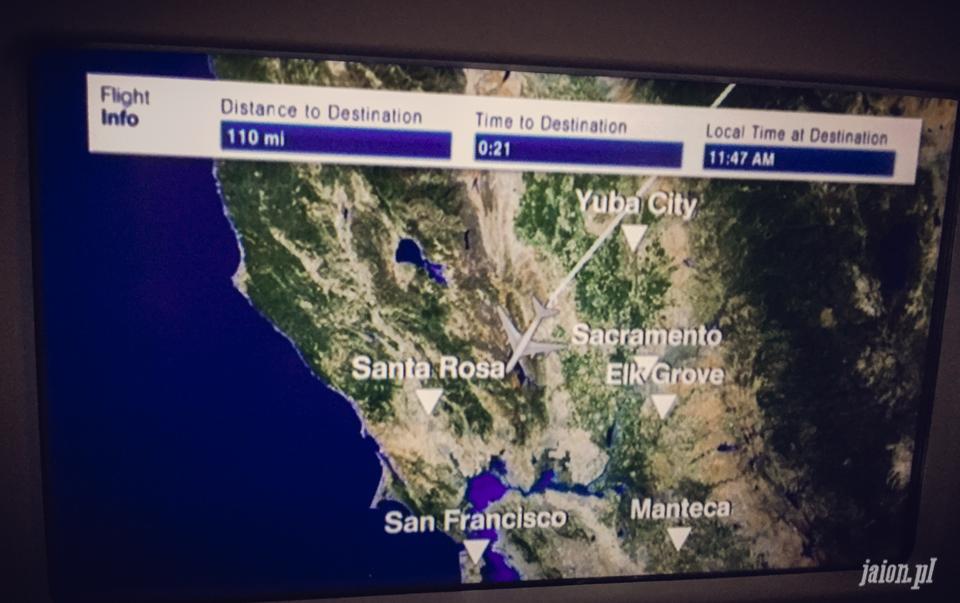 ameryka_kalifornia_san_francisco_usa_lotnisko_samolot_lot_lufthansa_air_bus_A-380-14
