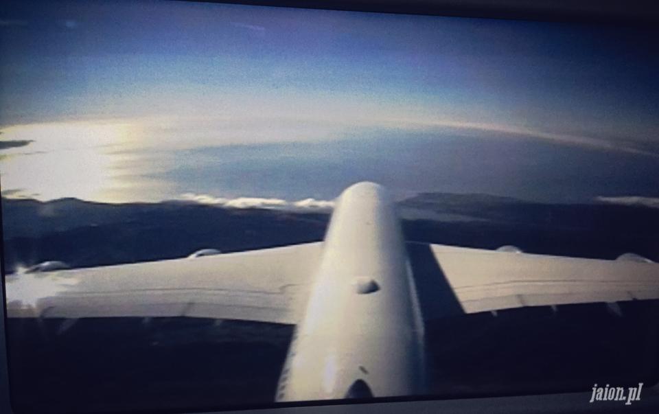 ameryka_kalifornia_san_francisco_usa_lotnisko_samolot_lot_lufthansa_air_bus_A-380-15