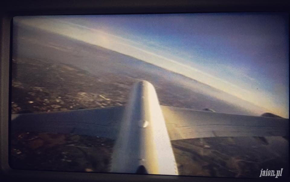 ameryka_kalifornia_san_francisco_usa_lotnisko_samolot_lot_lufthansa_air_bus_A-380-17