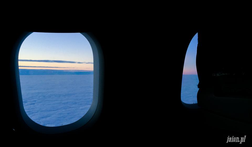 ameryka_kalifornia_san_francisco_usa_lotnisko_samolot_lot_lufthansa_air_bus_A-380-2