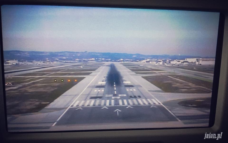 ameryka_kalifornia_san_francisco_usa_lotnisko_samolot_lot_lufthansa_air_bus_A-380-20
