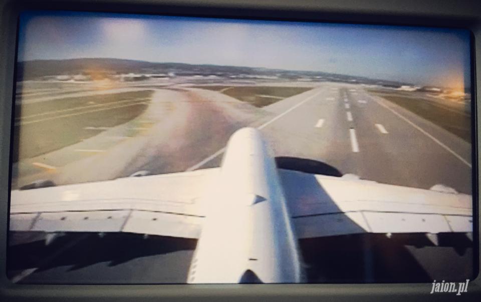 ameryka_kalifornia_san_francisco_usa_lotnisko_samolot_lot_lufthansa_air_bus_A-380-22