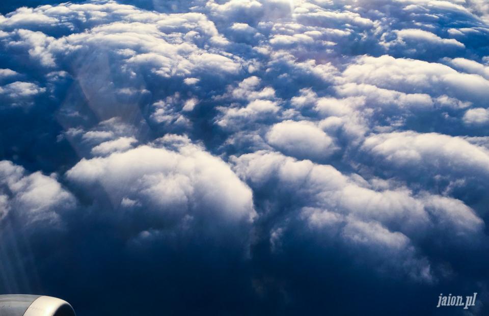 ameryka_kalifornia_san_francisco_usa_lotnisko_samolot_lot_lufthansa_air_bus_A-380-5