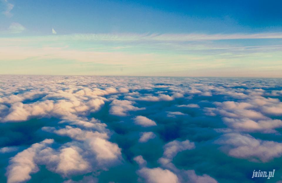 ameryka_kalifornia_san_francisco_usa_lotnisko_samolot_lot_lufthansa_air_bus_A-380-6