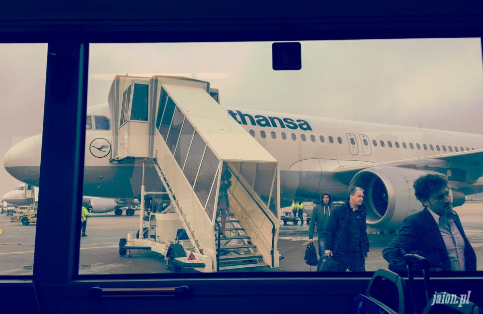 ameryka_kalifornia_san_francisco_usa_lotnisko_samolot_lot_lufthansa_air_bus_A-380-7