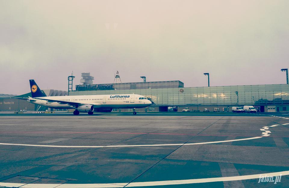 ameryka_kalifornia_san_francisco_usa_lotnisko_samolot_lot_lufthansa_air_bus_A-380-8