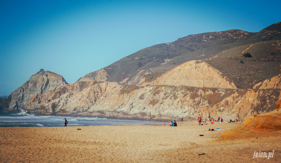 ameryka_kalifornia_moss_beach_dolina_krzemowa_blog-1