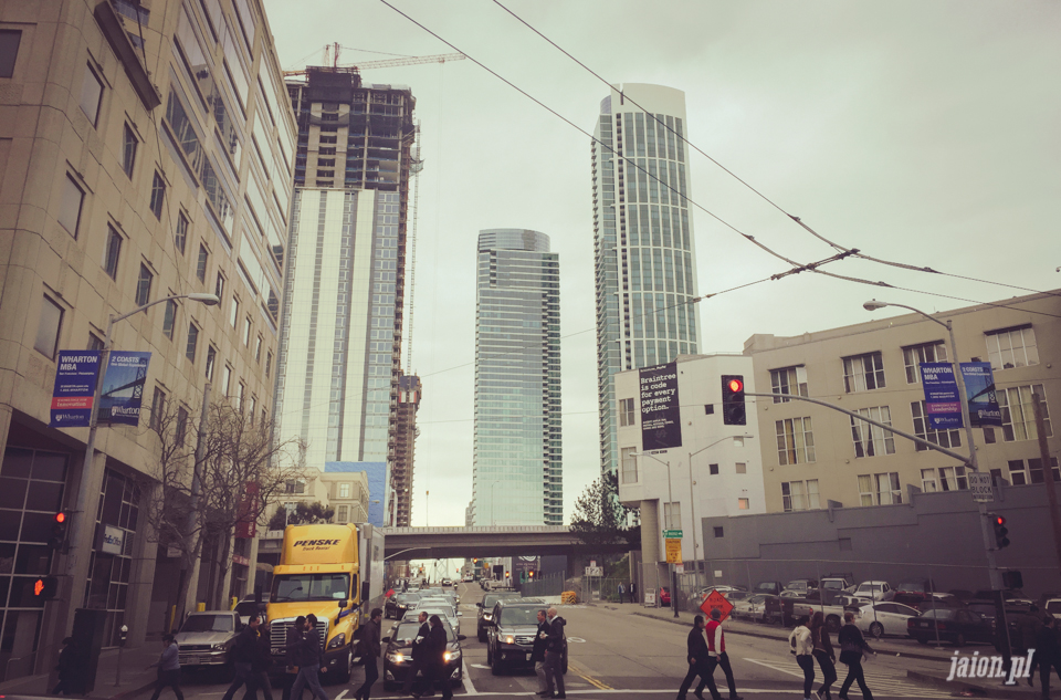 coworking_startup_ameryka_kalifornia_san_francisco_usa_spray-1