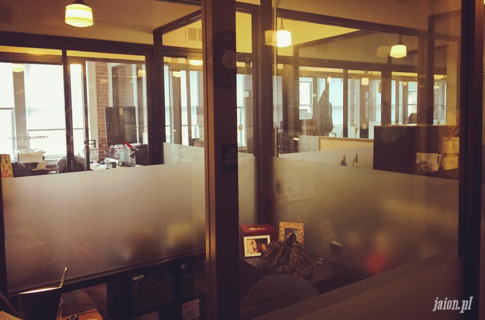 coworking_startup_ameryka_kalifornia_san_francisco_usa_spray-11