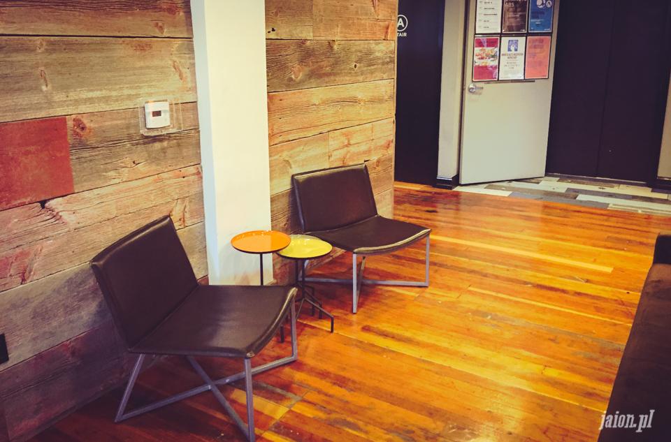 coworking_startup_ameryka_kalifornia_san_francisco_usa_spray-13