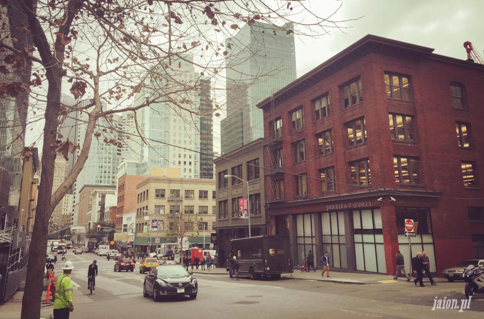 coworking_startup_ameryka_kalifornia_san_francisco_usa_spray-2