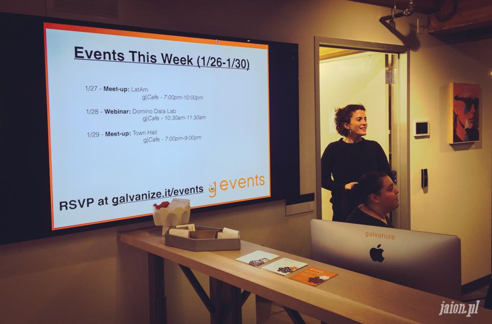 coworking_startup_ameryka_kalifornia_san_francisco_usa_spray-27