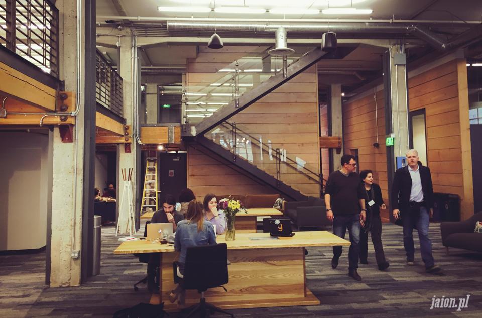 coworking_startup_ameryka_kalifornia_san_francisco_usa_spray-28