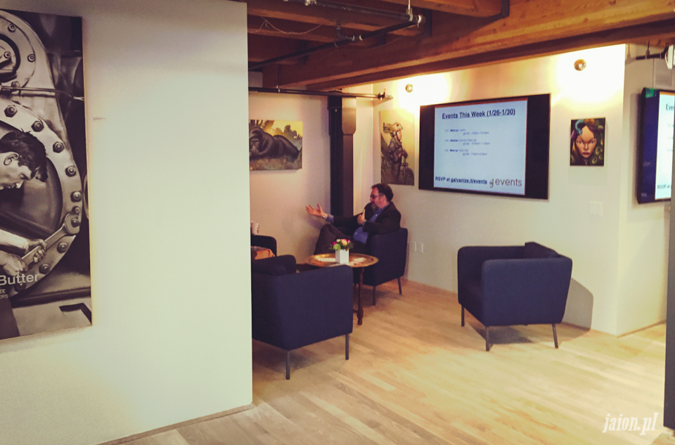 coworking_startup_ameryka_kalifornia_san_francisco_usa_spray-29