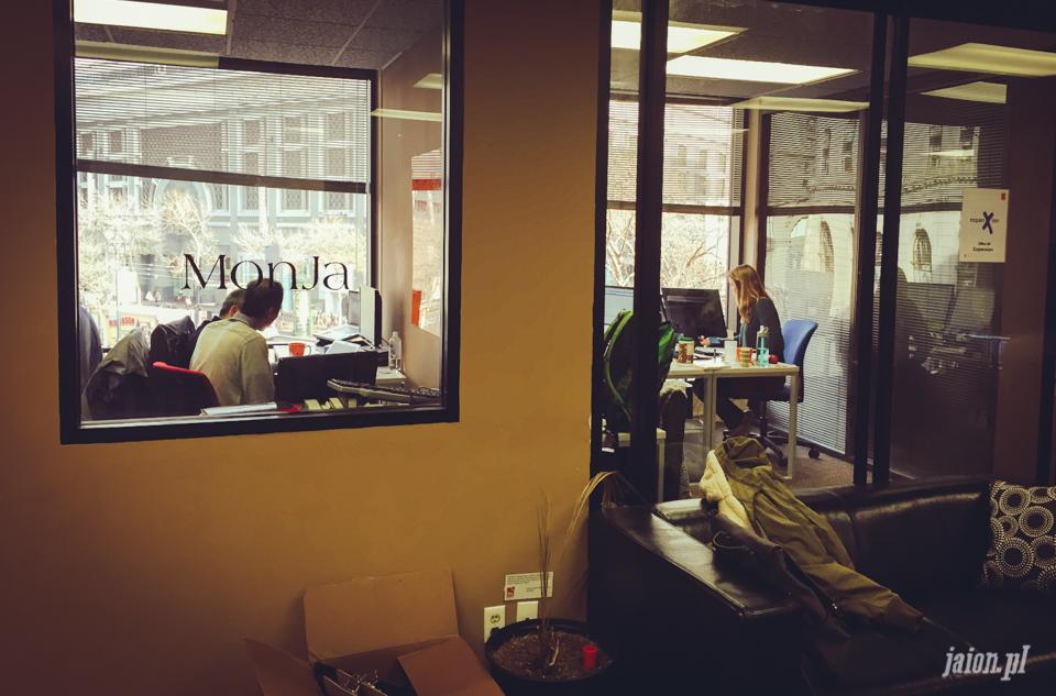 coworking_startup_ameryka_kalifornia_san_francisco_usa_spray-40