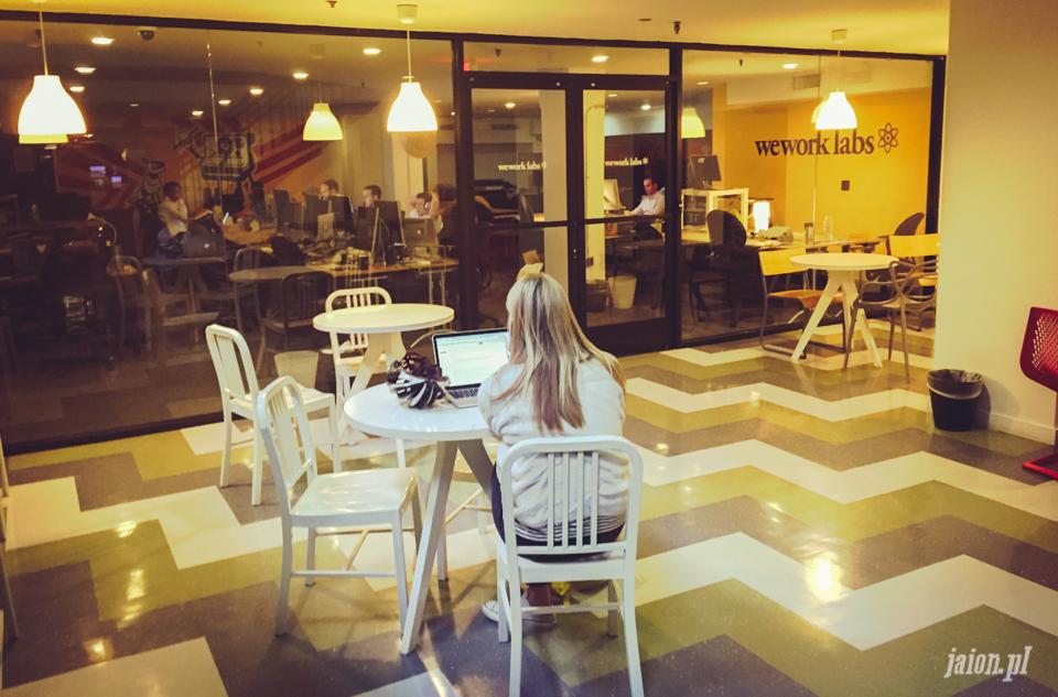 coworking_startup_ameryka_kalifornia_san_francisco_usa_spray-5