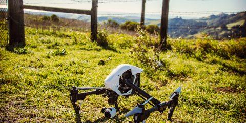 america-usa-kalifornia-drone-dji-blog-ameryka-11