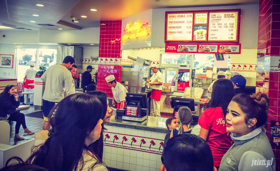 fast-food-ameryka-kalifornia-usa-blog-in-n-out-1