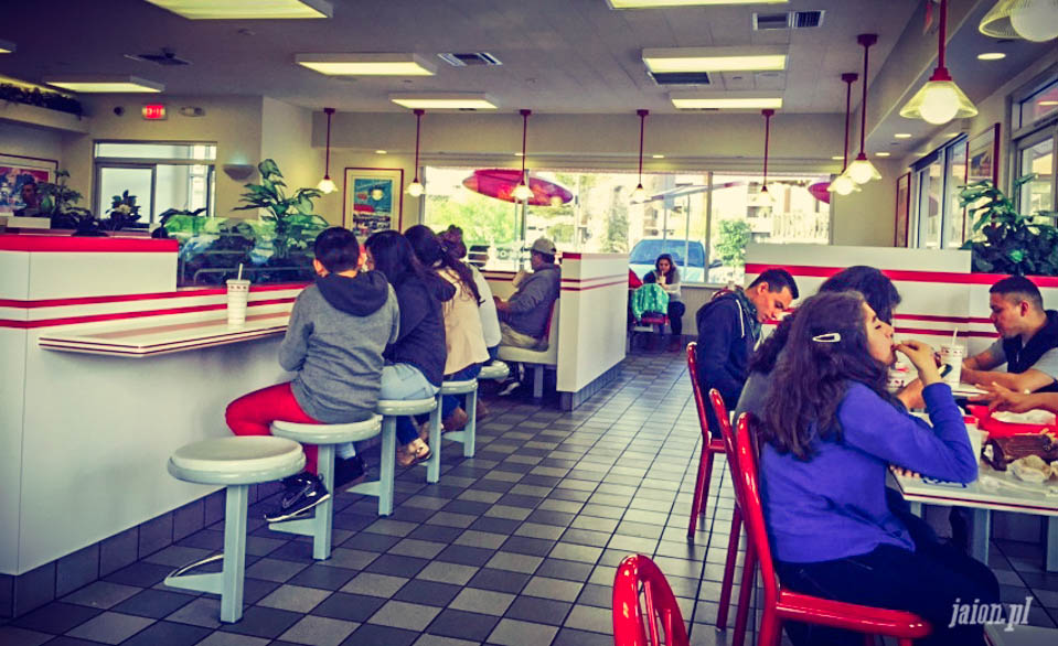 fast-food-ameryka-kalifornia-usa-blog-in-n-out-12