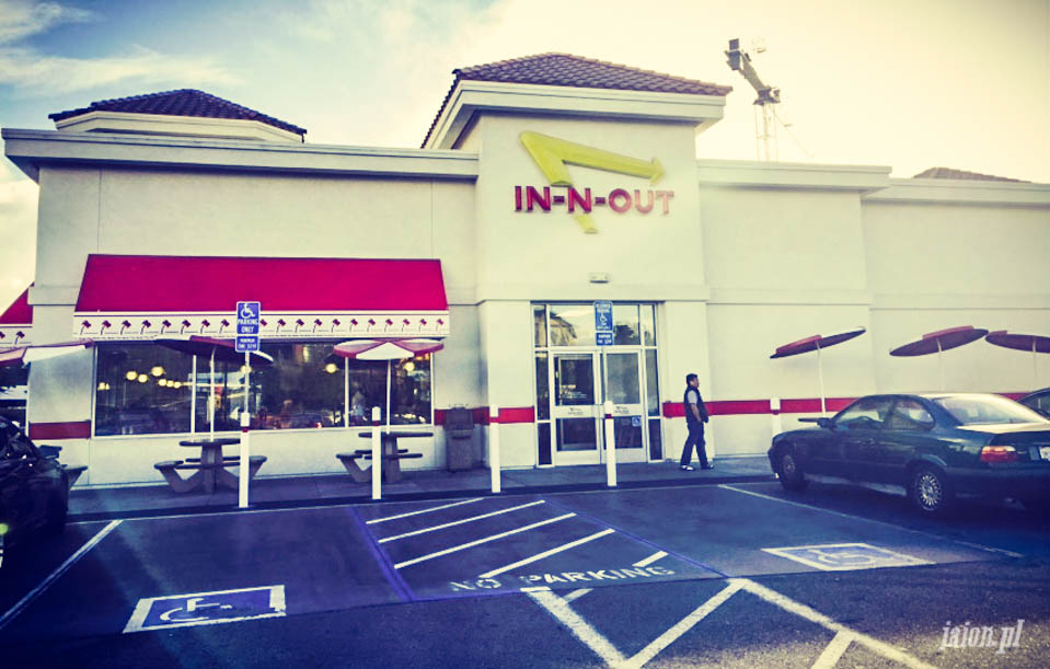 fast-food-ameryka-kalifornia-usa-blog-in-n-out-2