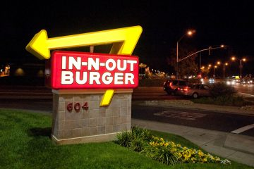 in-n-out-burger-kalifornia-usa-ameryka