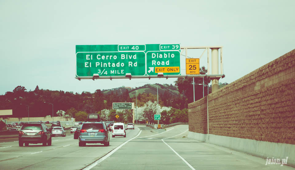 mt-diablo-kalifornia-usa-blog-ameryka-1