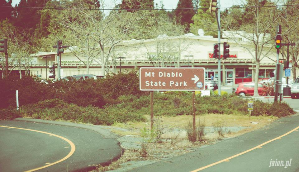 mt-diablo-kalifornia-usa-blog-ameryka-2