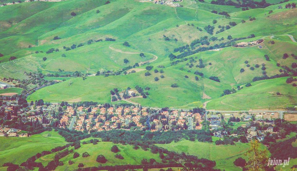 mt-diablo-kalifornia-usa-blog-ameryka-56