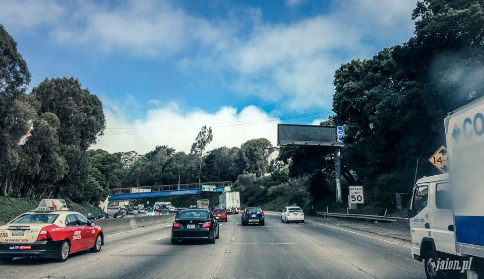 san_francisco_streets_chmura_mgla_cloud_101-16