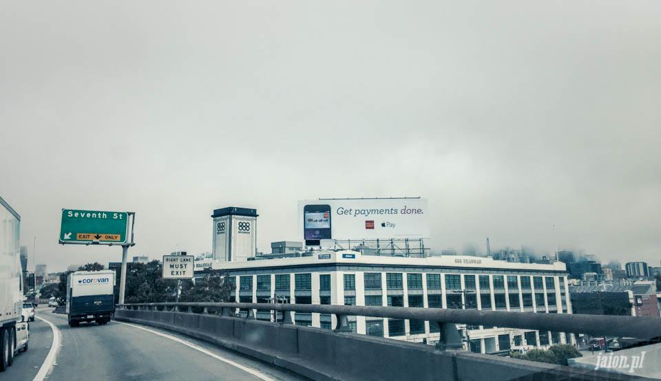 san_francisco_streets_chmura_mgla_cloud_101-19