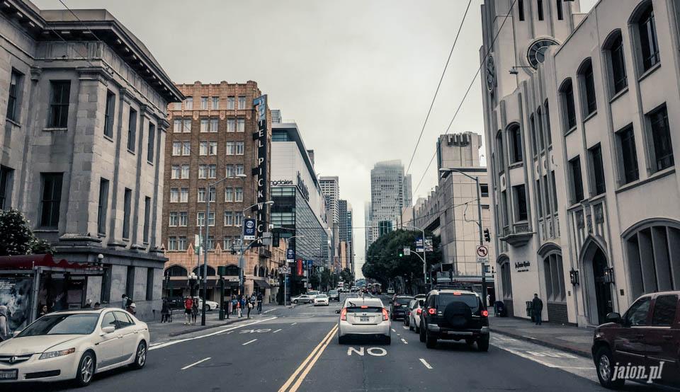 san_francisco_streets_chmura_mgla_cloud_101-22