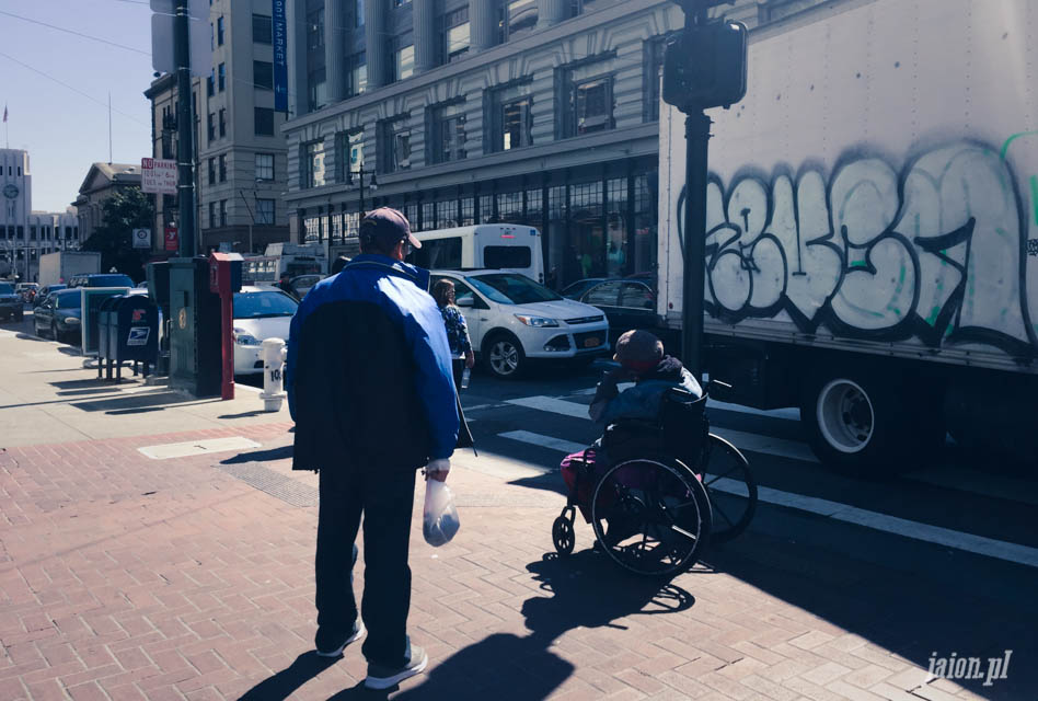 san_francisco_streets_homeless_bezdomni-2