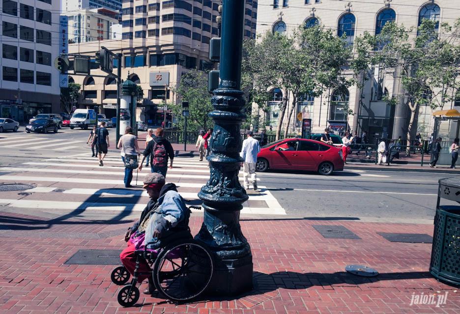 san_francisco_streets_homeless_bezdomni-5