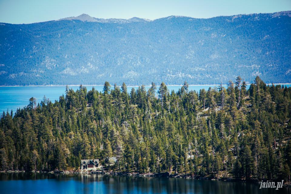 ameryka_kalifornia_tahoe_lake_jezioro-103