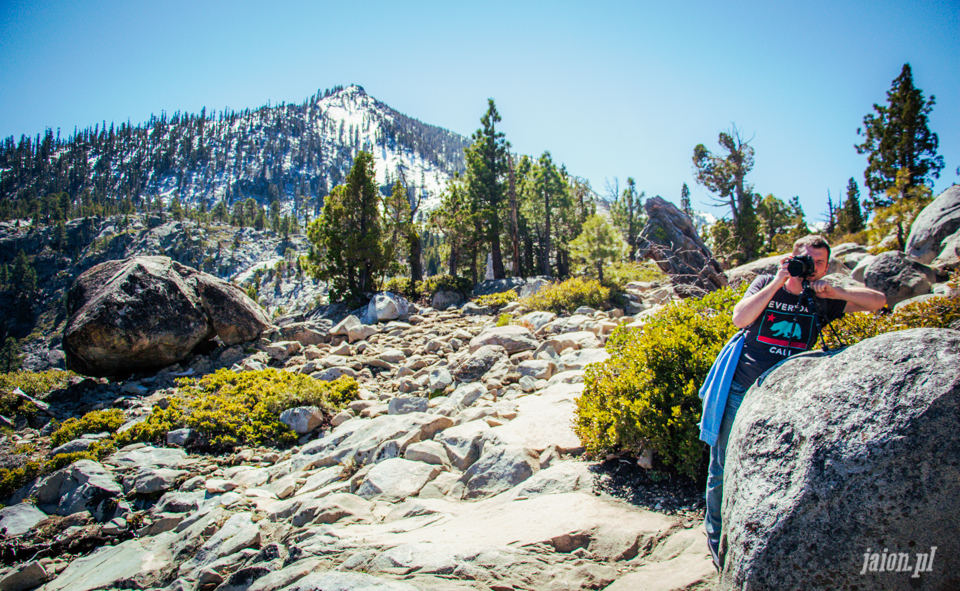 ameryka_kalifornia_tahoe_lake_jezioro-105