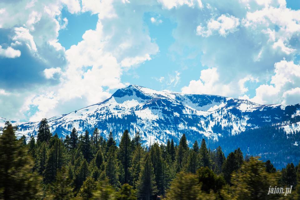 ameryka_kalifornia_tahoe_lake_jezioro-150