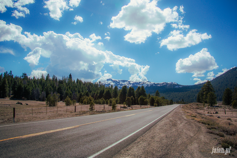 ameryka_kalifornia_tahoe_lake_jezioro-152