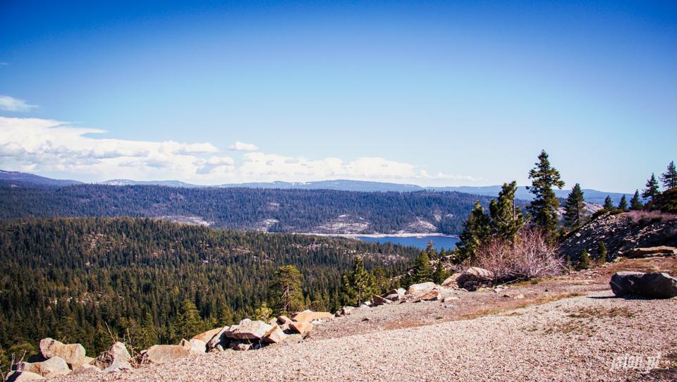 ameryka_kalifornia_tahoe_lake_jezioro-156