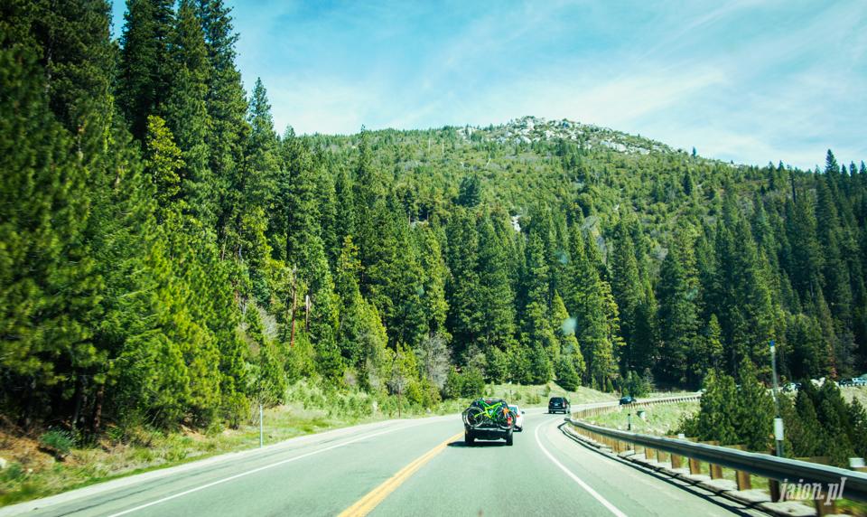 ameryka_kalifornia_tahoe_lake_jezioro-2
